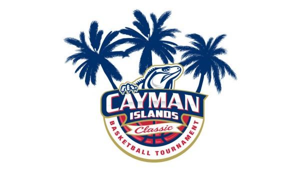 Cayman Islands Classic 2018