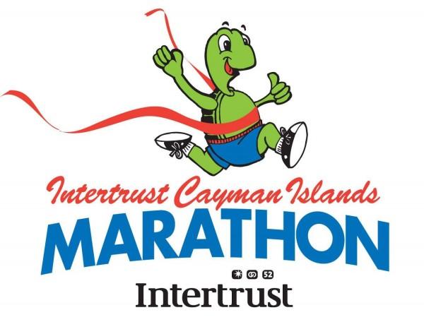 Cayman Islands Marathon 2018