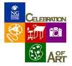 Celebration of Art