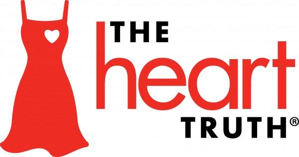 The Heart Truth (Heart Health Centre)