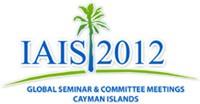 IAIS Global Seminar and Committee Meetings