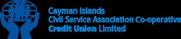 CICSA Co-operative Credit Union