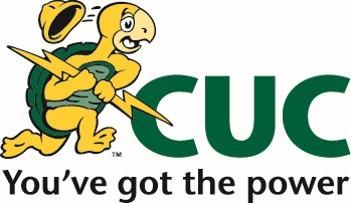 Caribbean Utilities Company Ltd. (CUC)