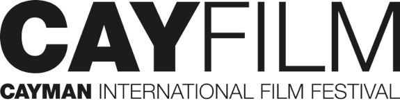 CayFilm Cayman International Film Festival