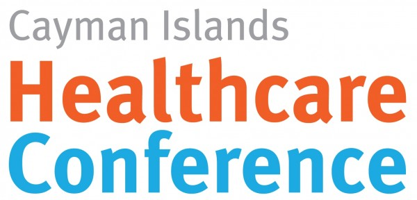Cayman Islands Healthcare Conference