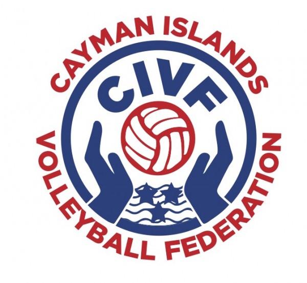 Cayman Islands Volleyball Federation (CIVF)