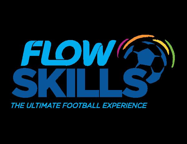 Flow Skills Ultimate Football Experience