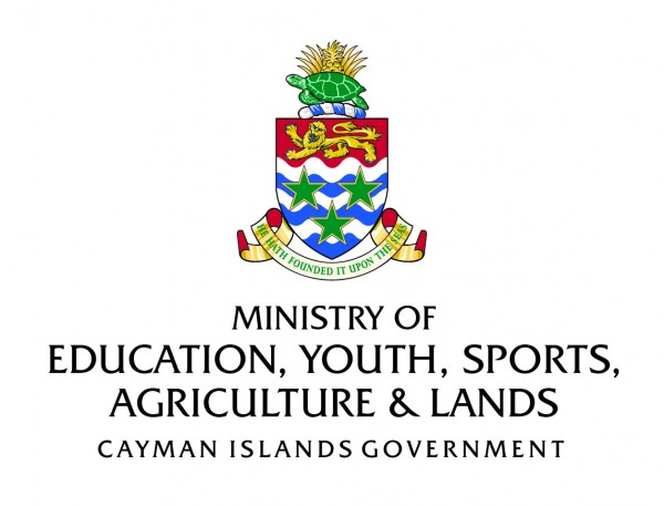 Ministry of Education, Youth Sports, Agriculture and Lands
