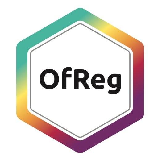 OfReg