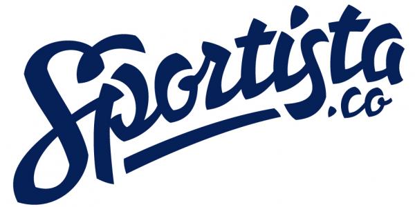 Sportista