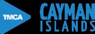 YMCA Cayman Islands